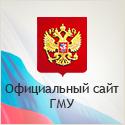 kartochka uchrezhdenija-banner