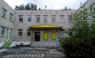 здание3