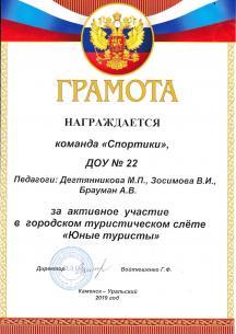 yagodkasd12