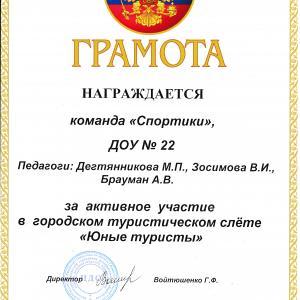yagodkasd1